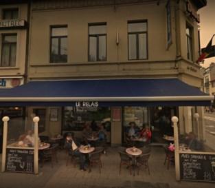 Caféruzie eindigt met twee gebroken hielbenen: agressieveling krijgt werkstraf