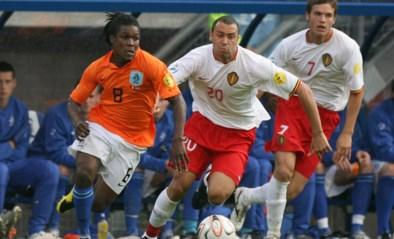 Een Nederlandse ondergang vanjewelste: van 20-jarig supertalent bij Real Madrid tot bankroet op z'n 33ste