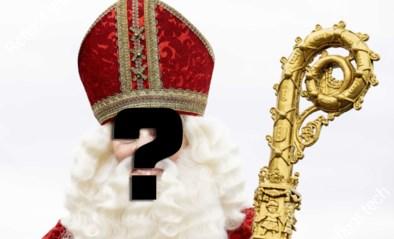SPORTQUIZ. Herkent u deze twaalf Sinterklazen?