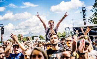 Werken aan de festivalzomer… en intussen hopen dat hij er komt: zo bereiden de Belgische organisatoren zich voor