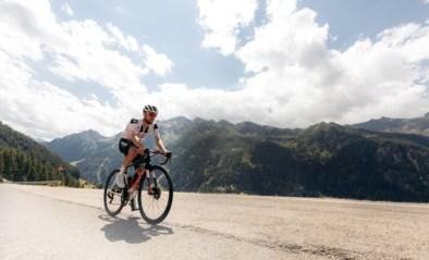 """Seizoensrevelatie Marc Hirschi kijkt vooruit naar 2021: """"De Ronde van Vlaanderen? Ik moet het op zijn minst proberen"""""""