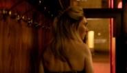 """Carice van Houten trok na 'Game of thrones' naar Antwerpen voor serie over sekswerkers: """"In de States mag je met mijn leeftijd moeder spelen en dan is het klaar"""""""
