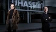 Studenten UHasselt stappen makkelijk naar digitale Limburgse jobbeurs