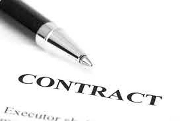 Starterscontracten geven ondernemende Aalstenaars dat extra duwtje in de rug