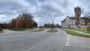 1,7 hectare bos gekapt voor slimme campus op Thor Park