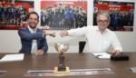 """CEO Eleven Sports België: """"Meer dan 850.000 abonnees door rechter op Jupiler Pro League"""""""