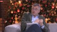 Voorzitter Joachim Coens stelt jaar na aantreden manifest voor: CD&V wil terug naar de roots
