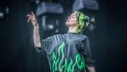 Billie Eilish betaalt alle tickets van wereldtournee terug
