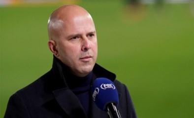 Bommetje in Eredivisie: vicekampioen AZ ontslaat succescoach na gesprekken met Feyenoord