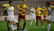 Bond wil stopzetting amateurvoetbal vermijden