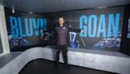"""Ex-prof Steven De Petter (35) is nu jeugdcoördinator bij Club Brugge: """"Ik sta ermee op en ga ermee slapen"""""""