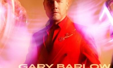 RECENSIE. 'Music played by humans' van Gary Barlow: Dat zagen we niet aankomen ***