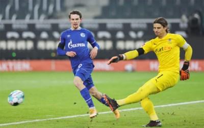 """""""Het is vijf voor twaalf bij Schalke 04"""": al 26 wedstrijden op een rij zonder zege, geen beterschap op komst"""
