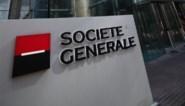 Bankenfusie in Frankrijk: 600 agentschappen gesloten