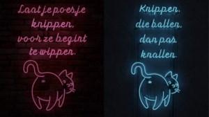 Gaia wint prijs in Nederland... voor slechtste slogan