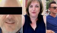"""Onbesproken vijftiger steekt eerst zoon (26) en vervolgens ex-vrouw (55) dood: """"Heel veel spijt"""", maar wat bezielde hem?"""