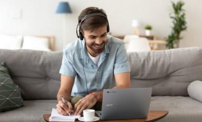 Op zoek naar een nieuwe laptop? Deze chromebooks kunnen een gebruiksvriendelijk en vaak goedkoper alternatief zijn