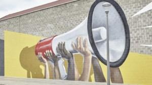 """11.11.11: """"Meer schendingen mensenrechten tijdens coronapandemie"""""""