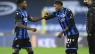 Wordt matchwinnaar David Okereke Clements joker tegen Lazio?