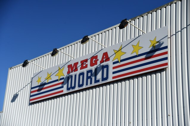 Rechtbank buigt zich op 21 december over faillissement Mega World