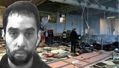 Slachtoffers toonden meer interesse dan de hoofdverdachten: alles over de raadkamer van de aanslagen