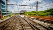 Nieuwe spoorlijn door station Mechelen klaar voor gebruik