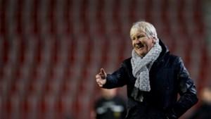 OH Leuven kan tijdens inhaalwedstrijd over Anderlecht en Standard wippen: