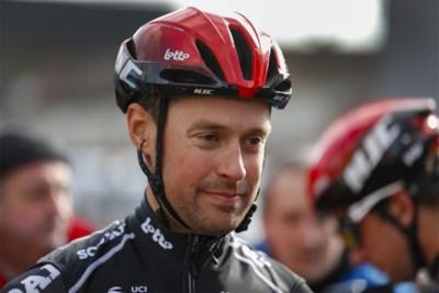 """Sander Armée in de wolken met nieuw Zuid-Afrikaans team: """"Alles is opeens op zijn plaats gevallen"""""""