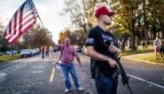 VS blijven stevig aan kop in lijst van grootste wapenleveranciers