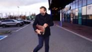 AA Gent-manager Michel Louwagie opnieuw verhoord in onderzoek-Propere Handen