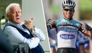 """Patrick Lefevere: """"Ik zei tegen Cavendish dat ik geen euro meer over had, maar hij kwam zelf met een sponsor"""""""