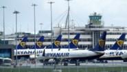 Collectieve vordering van Test Aankoop tegen Ryanair ontvankelijk verklaard