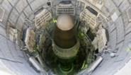 België blijft zich verzetten tegen resolutie over VN-kernwapenverdrag