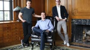 Het begon met drie luchtmatrassen, en nu is het 42 miljard dollar waard: Airbnb trekt naar de beurs