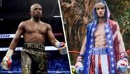 Waarom boksen de 'hoerenbuurt' van de sport is: 43-jarige Floyd Mayweather jr. maakt comeback tegen YouTube-ster Logan Paul