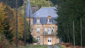 Nog geen doorbraak op tweede dag van zoektocht naar verdwenen meisje in Noord-Frankrijk