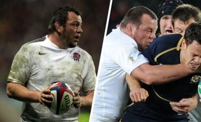 Wereldkampioen rugby spant mogelijk historische rechtszaak aan tegen eigen bond wegens hersenschade