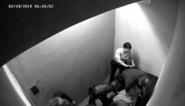 """Comité P heeft rapport klaar over zaak-Chovanec: ondanks """"triggers"""" raakte informatie raakte niet tot bij politietop"""