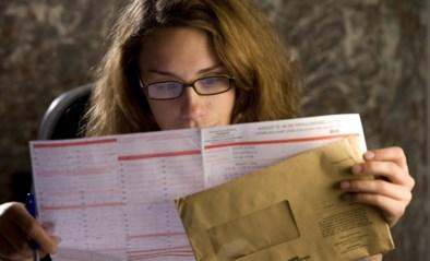 Koop dienstencheques en vraag je nestverlater nog even thuis te blijven wonen: deze tips leveren je mooi geschenk op van fiscus