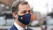 België bereid om doelgerichte EU-sancties tegen Turkije te overwegen