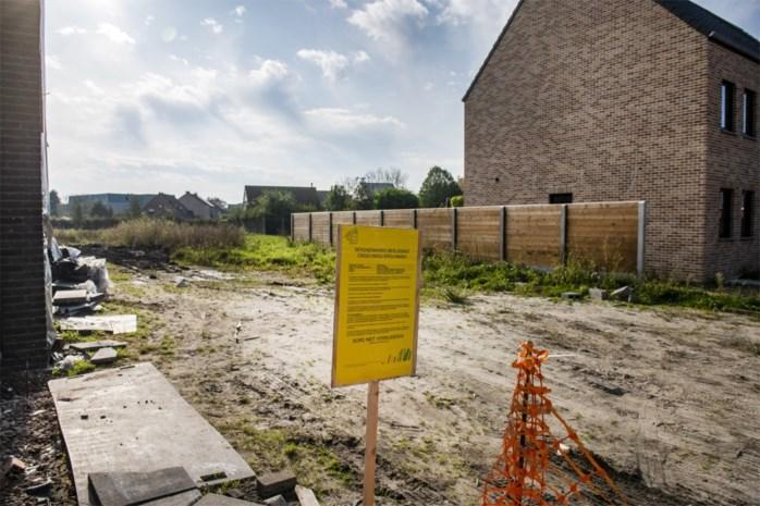 Volop richting betonstop: waarop hebben eigenaars recht als hun grond in waarde vermindert? En wie gaat dat betalen?