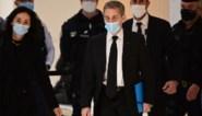 Geld uit Libië, prepaidkaart en de erfgename van L'Oréal: afluisteraffaire kan Sarkozy jaren in cel doen vliegen