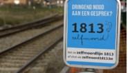 Gentse zelfdodingscijfers gestegen: nu al meer gevallen bekend bij politie dan vorig jaar