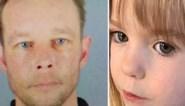 "Onderzoeker ""zeker"" dat Duitse verdachte Maddie McCann heeft vermoord"