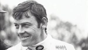 Lichaam van stuntman opgegraven in onderzoek Bende Van Nijvel