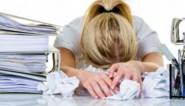Een op de vier is arbeidsongeschikt door psychosociale aandoening