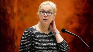 Nederlandse D66 start onderzoek naar seksuele intimidatie in eigen partij