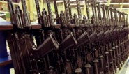 Wapens van Belgische FN Herstal aangetroffen op Mexicaanse plaatsen delict