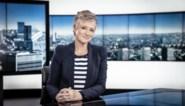 Martine Tanghe keert nog één keer terug voor het jaaroverzicht