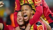 """Jackpot voor KV Mechelen, dat toptalent Aster Vranckx verkoopt aan Wolfsburg: """"Ik ben blij dat alles rond is nu"""""""